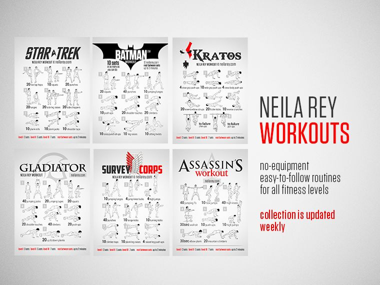 12 Count Burpee Workout Total Ab Workout Workout Programs Pyramid Workout