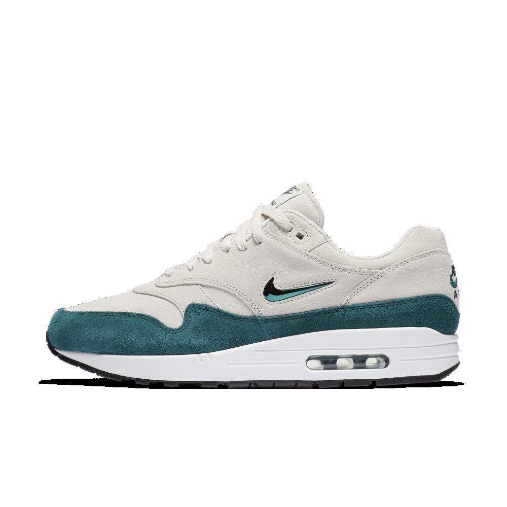 reputable site 2e0a7 c303d Nike Air Max 1 Premium SC Mens Shoe Size