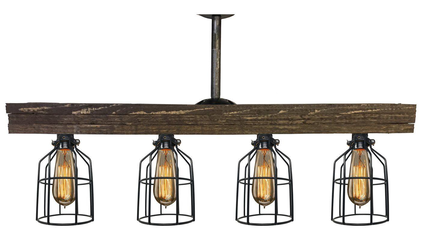 Varley light kitchen island pendant island pendants lights and