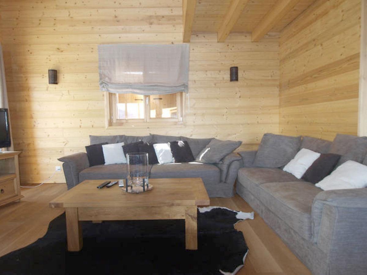 In , Österreich 0 Schlafzimmer, für bis zu 16 Personen