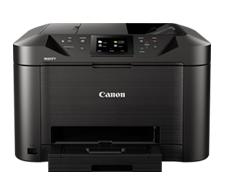 Canon Maxify Mb5140 Driver Download Printer Driver Printer Canon