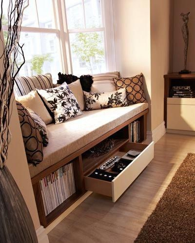 Drawing room front decorating designs inside home decor ideas also rh pinterest
