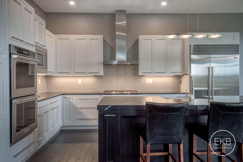 Omega Dynasty Walden Kitchen Kitchen Cabinet Kitchen Cabinets