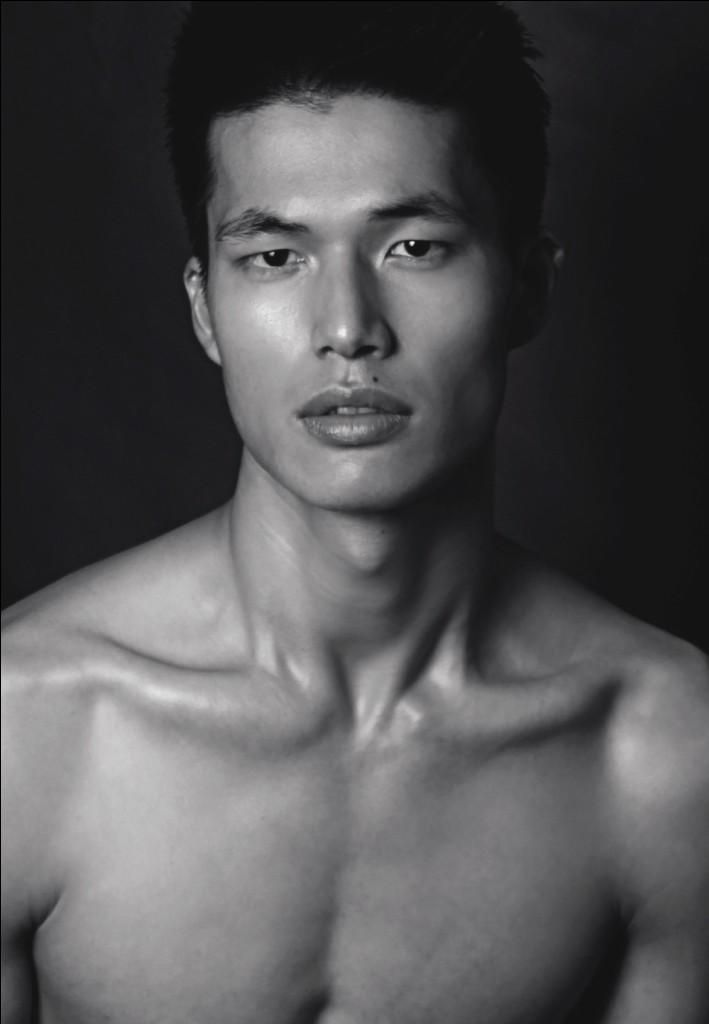 Share your asian men beauty sorry