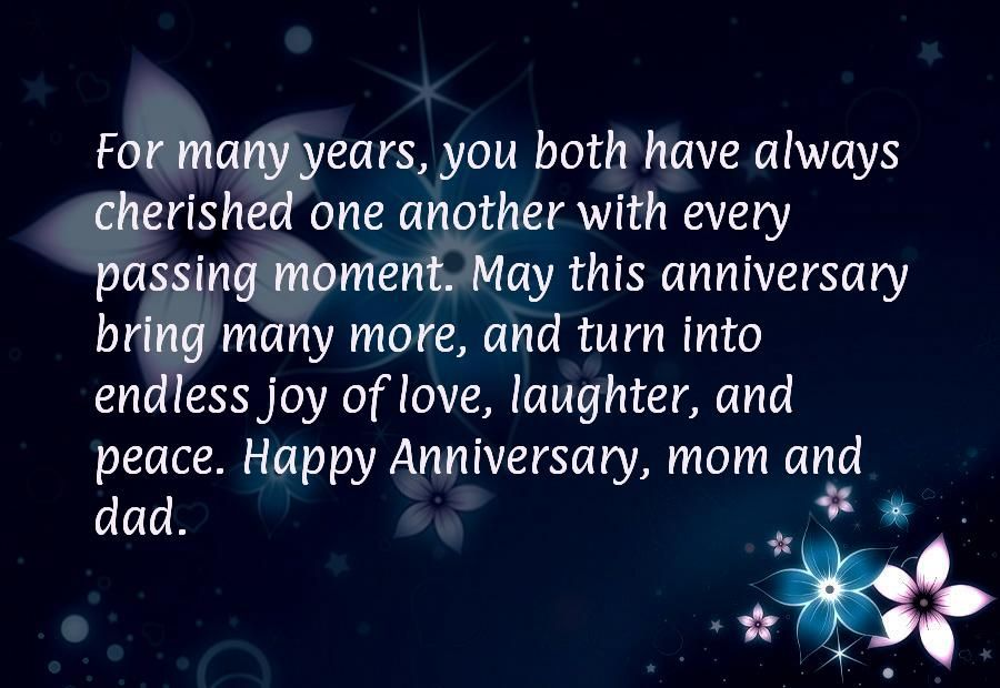 Pin By Hape Modise On H Anniversary Quotes Anniversary Quotes For Cool Anniversary Quotes For Parents