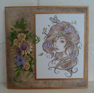Hobbyshop 3dnadia blog: Rose