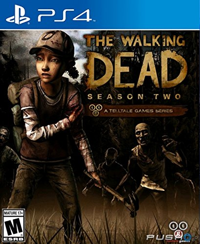 Top 10 Best Ps4 Zombie Survival Games 2020 Reviews (With