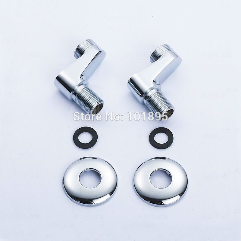 Wall Mounted Faucet Parts 5 Models Of Rosette Home Improvement