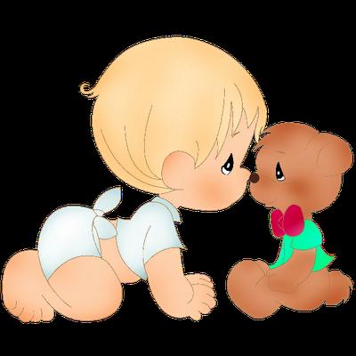 Actividades Para Educacion Infantil Mas Actividades Para Pequenos As De 0 A 2 Anos Caricatura De Bebe Momentos Preciosos Bebe Clipart