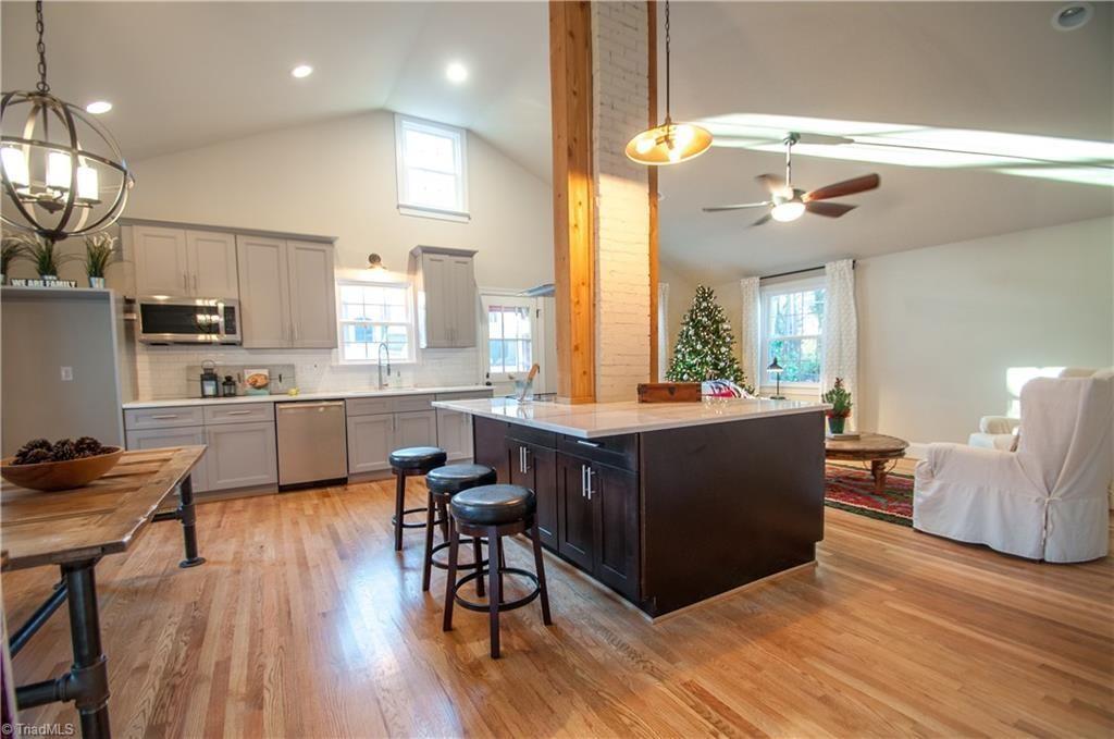 Seminole Greensboro Mls Zillow House Floor Plans Home Decor