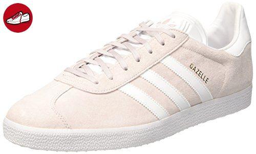 adidas sneaker damen gazelle rosa