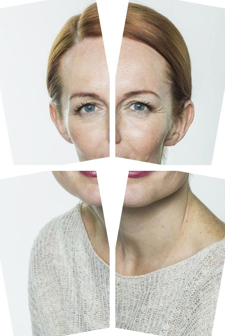 Best Skin Care Products For Women Over 60 Best Skin Care Regimen For 60 Year Olds Best Drugstore Skin Regimen In 2020 Best Skin Care Regimen Skin Care Skin Regimen