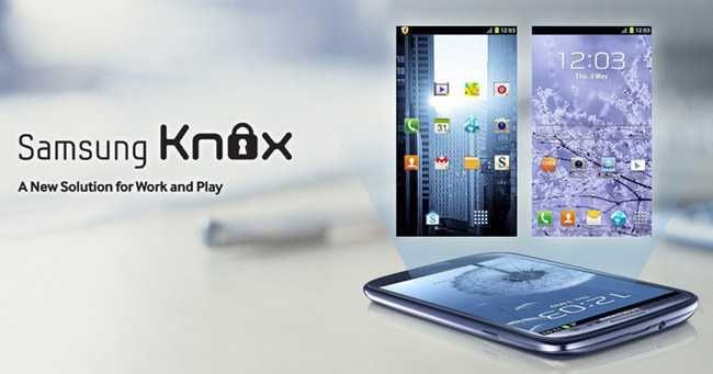 Samsung userà il KNOX per risolvere la vulnerabilità SwiftKey  #follower #daynews - http://www.keyforweb.it/samsung-usera-il-knox-per-risolvere-la-vulnerabilita-swiftkey/