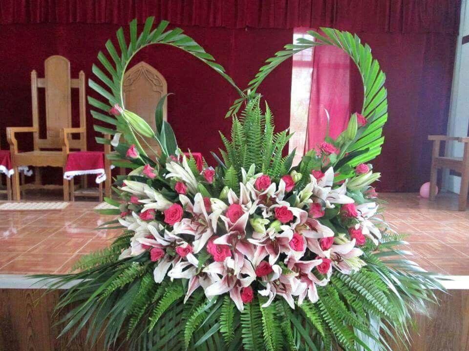 Pin De Ilyas Keskin Em Yaprak Com Imagens Arranjos De Flores