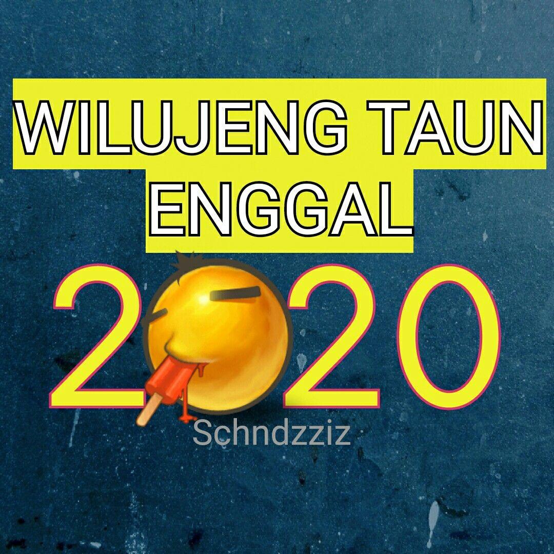 Aneka Kumpulan Gambar Keren Terbaru 2020 Untuk Tahun Baruan