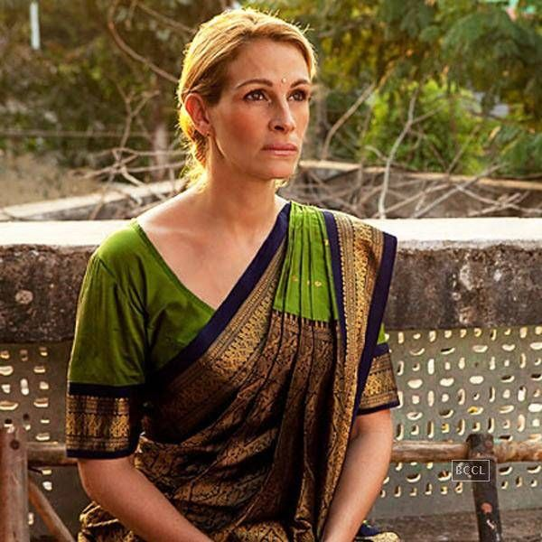 Image result for eat pray love movie