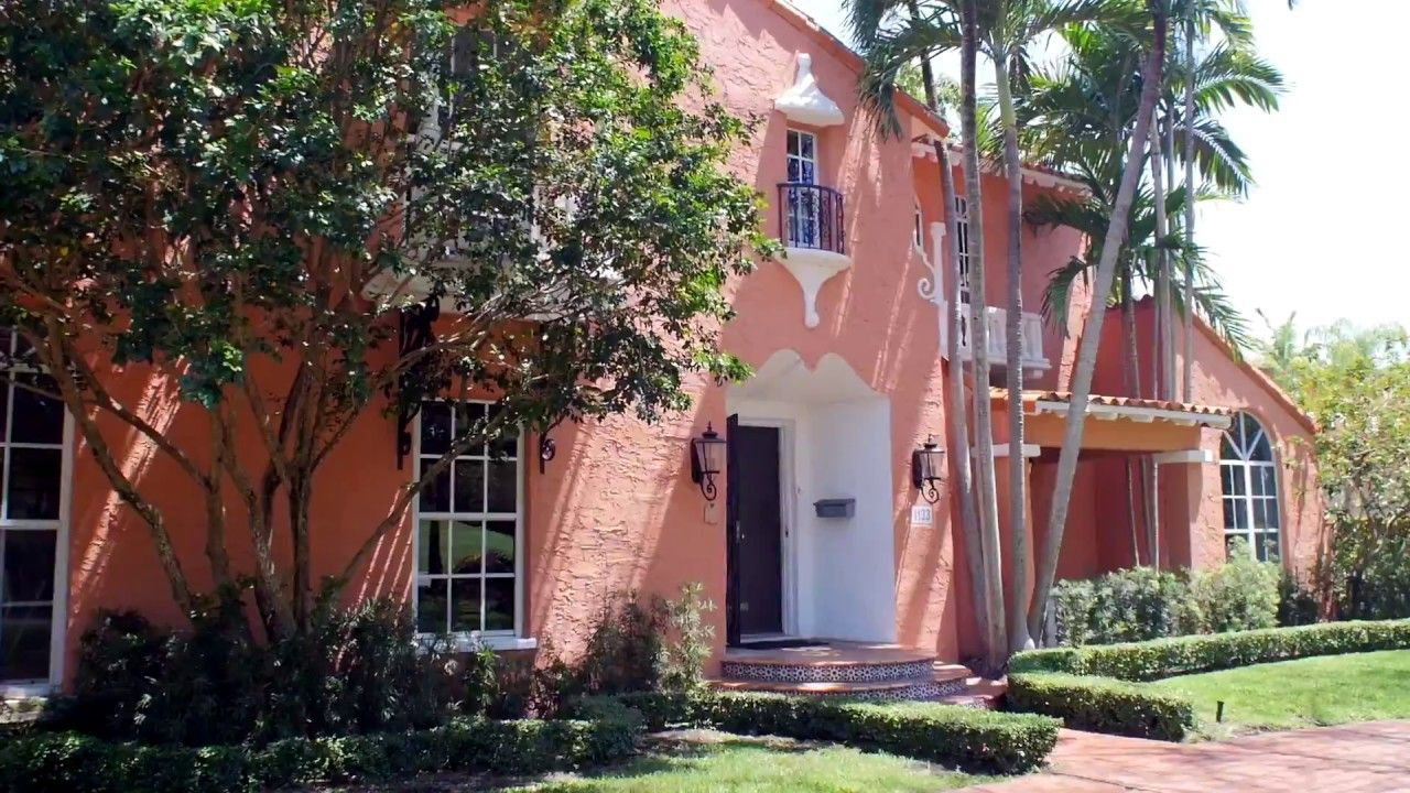 ceb3c12b786635de38714f55258ca085 - Coral Gables Merrick House And Gardens