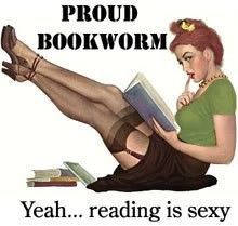 reading :)