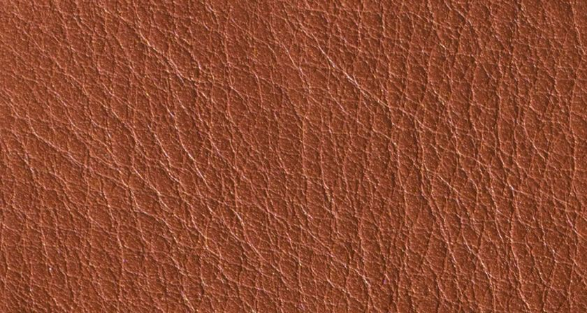 Alphenberg leather is a producer of leather flooring leather wall