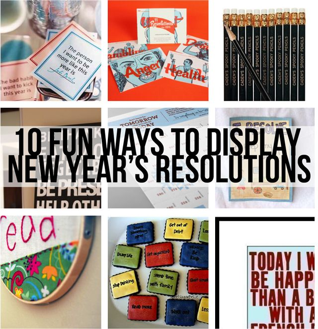 Displaying New Year S Resolutions New Years Resolution Newyear New Years Party