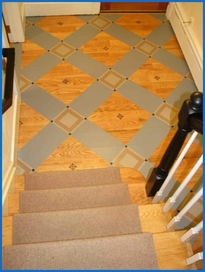 Flooring Picture Ideas Blogule Acrylic