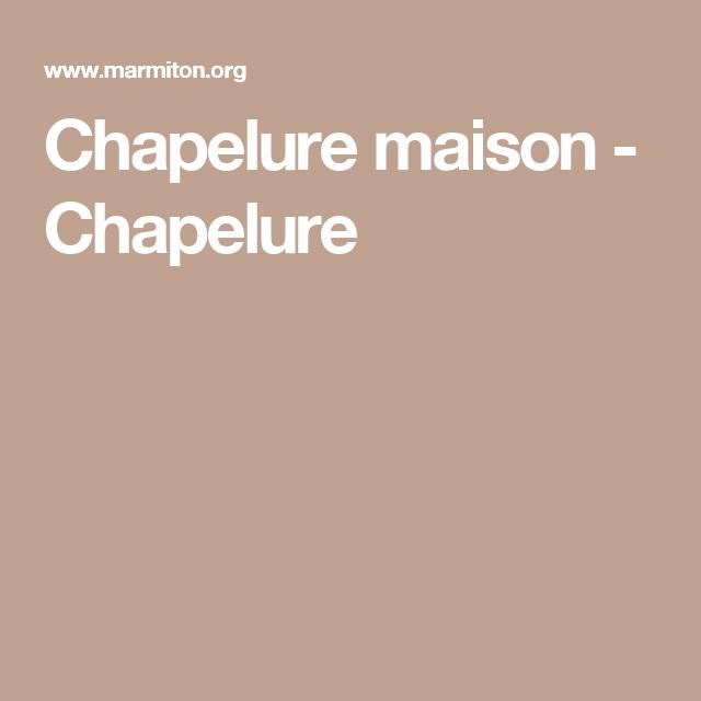 Comment faire de la chapelure ? (avec images)   Chapelure maison, Chapelure, Faire de la chapelure