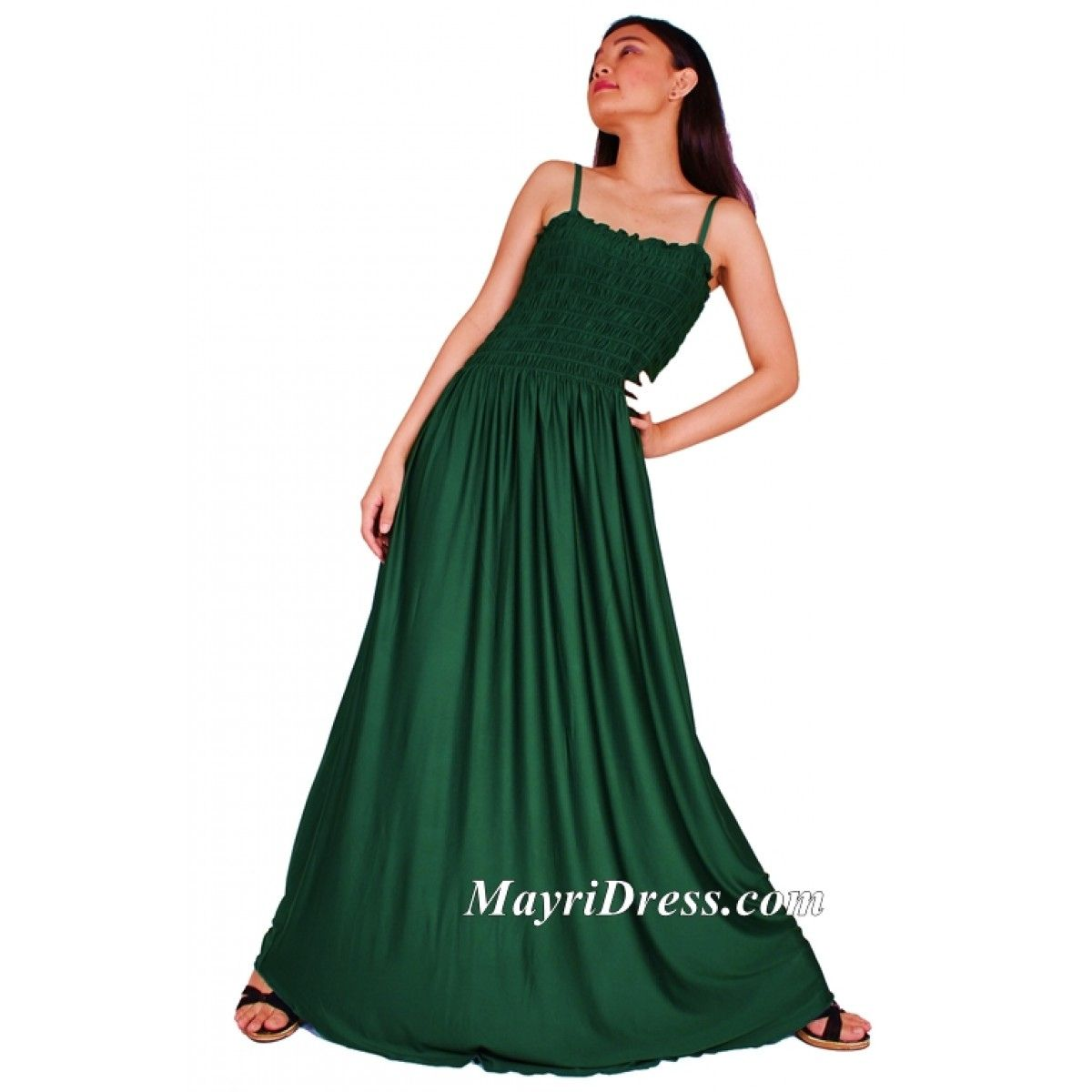 50+ Maxi Dresses for Wedding - Dressy Dresses for Weddings Check ...