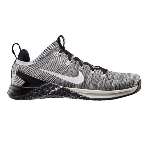 Men's Nike MetCon DSX Flyknit 2