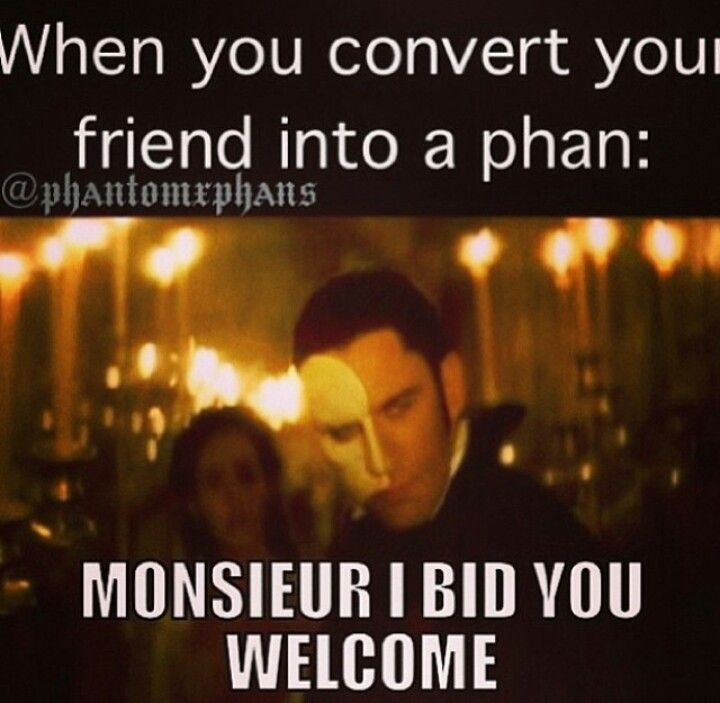 Lyrics Learn To Be Lonely Phantom Of The Opera Phantom Of The