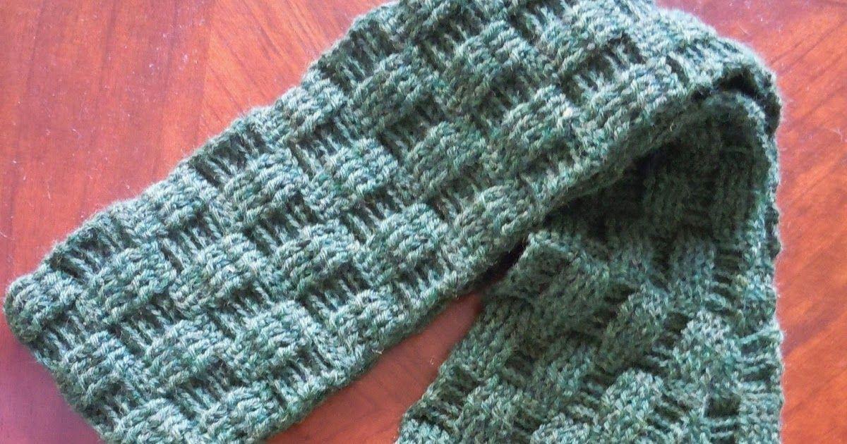 A blog about crochet patterns, ideas, stitches, etc. | Crochet hats ...