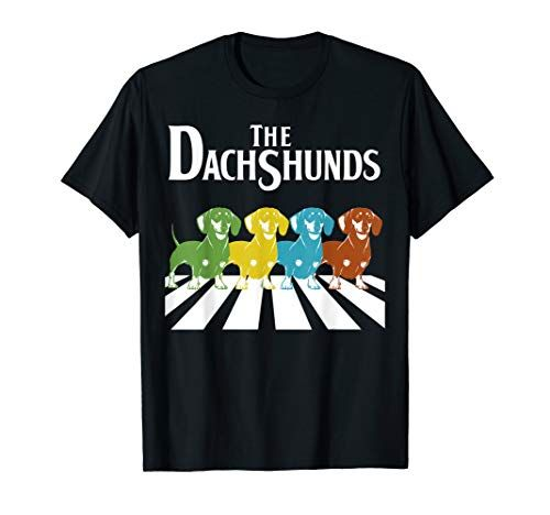 Classic-Dachshunds Old-Buggy Beetle T-Shirt   #kindermodebabys #kindermodebaby #kindermodebabywalz #oldtshirtsandsuch