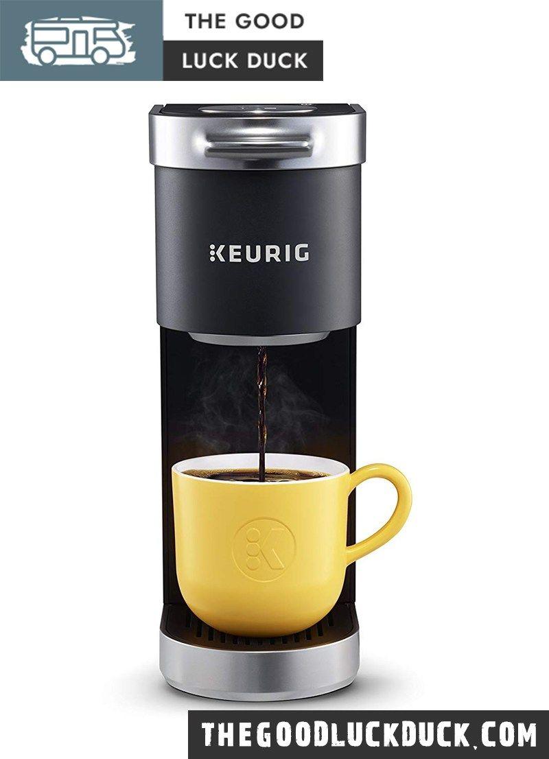 30 best rv coffee maker in 2020 camping coffee maker