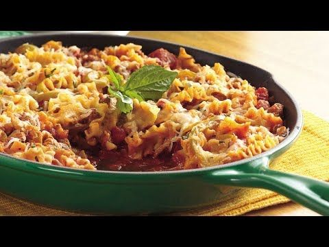 Family dinner recipes ideas this video have 12 easy dinner ideas family dinner recipes ideas this video have 12 easy dinner ideas that i try forumfinder Gallery