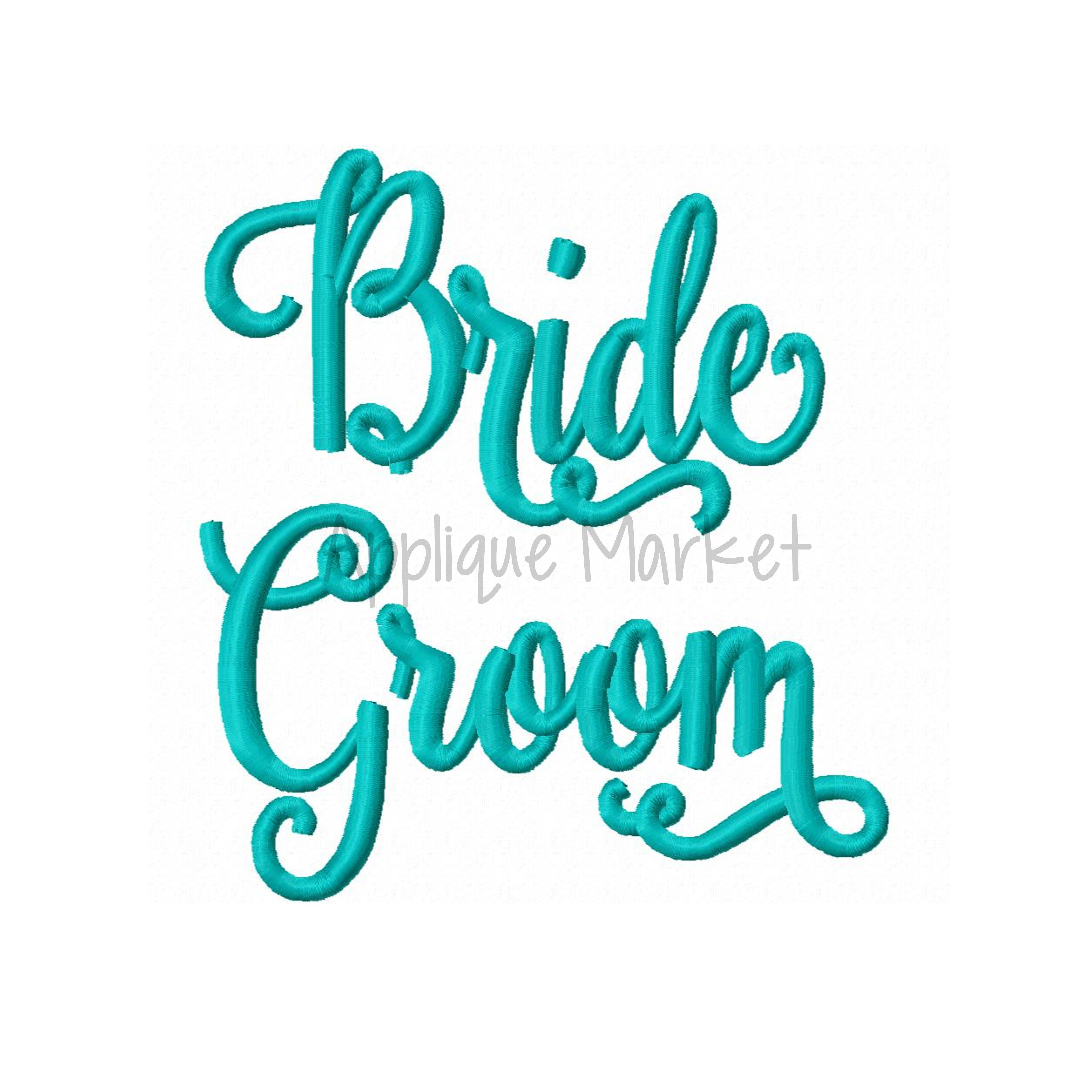 Personalize your home with this set of embroidery design words. This ...