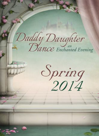 Girl Scout Father Daughter Dance Themes