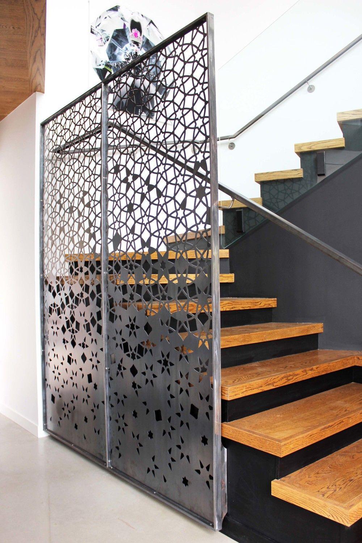 Our Work House Design Architecture Design Architecture