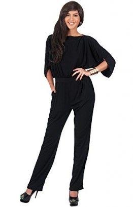 overall damen festlich jumpsuit in 2018 pinterest overall overall damen und overall damen. Black Bedroom Furniture Sets. Home Design Ideas