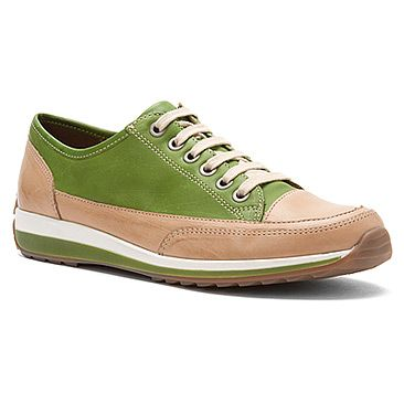ara Hermione found at #OnlineShoes