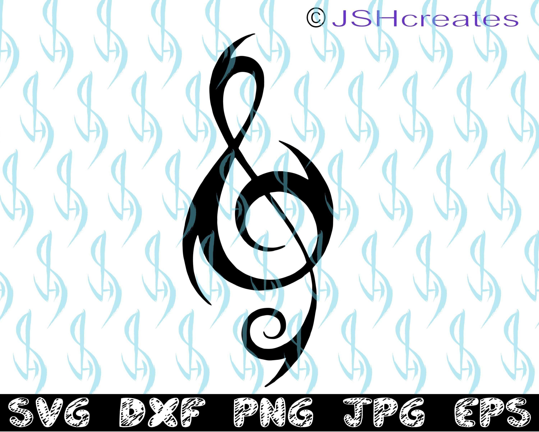 Treble Clef svg, Stylized Treble Clef svg, Treble Clef, Music Note svg, Music Symbol SVG, Cut File, Decals, Tattoo Design, SVG, JSHcreates #trebleclef Treble Clef svg, Stylized Treble Clef svg, Treble Clef, Music Note svg, Music Symbol SVG, Cut File, Decals, Tattoo Design, SVG, JSHcreates #trebleclef Treble Clef svg, Stylized Treble Clef svg, Treble Clef, Music Note svg, Music Symbol SVG, Cut File, Decals, Tattoo Design, SVG, JSHcreates #trebleclef Treble Clef svg, Stylized Treble Clef svg, Treb #trebleclef