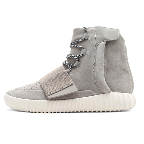 B35309 - Adidas x Kanye West: Yeezy 750 Boost