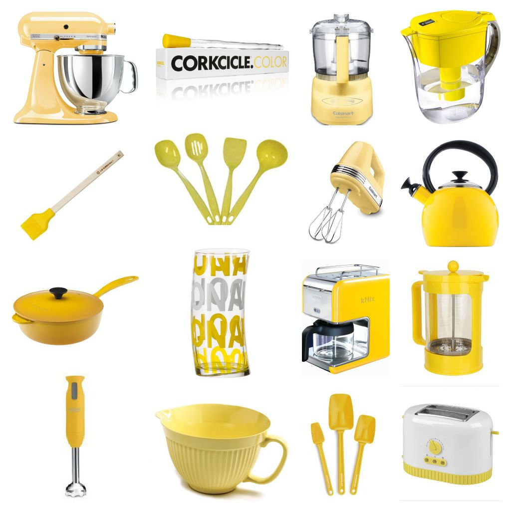 colorful kitchen utensils. Kitchen Accessories Colorful Utensils L