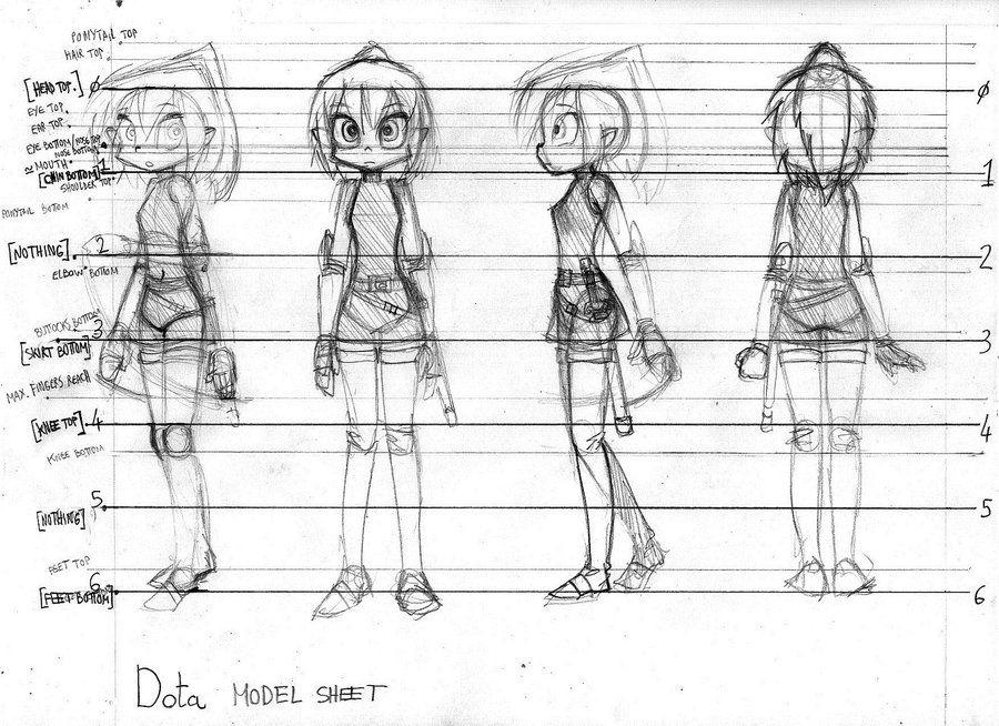 Character Design Ref Sheet : Character development sheets pixar google search