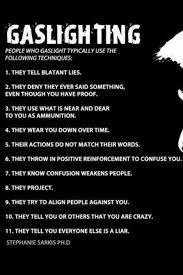 Image Result For Flying Monkey Quotes Personality Traits