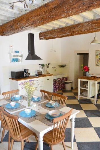 Beautiful Casa Rural En La Provenza Www.giteducastelet.com