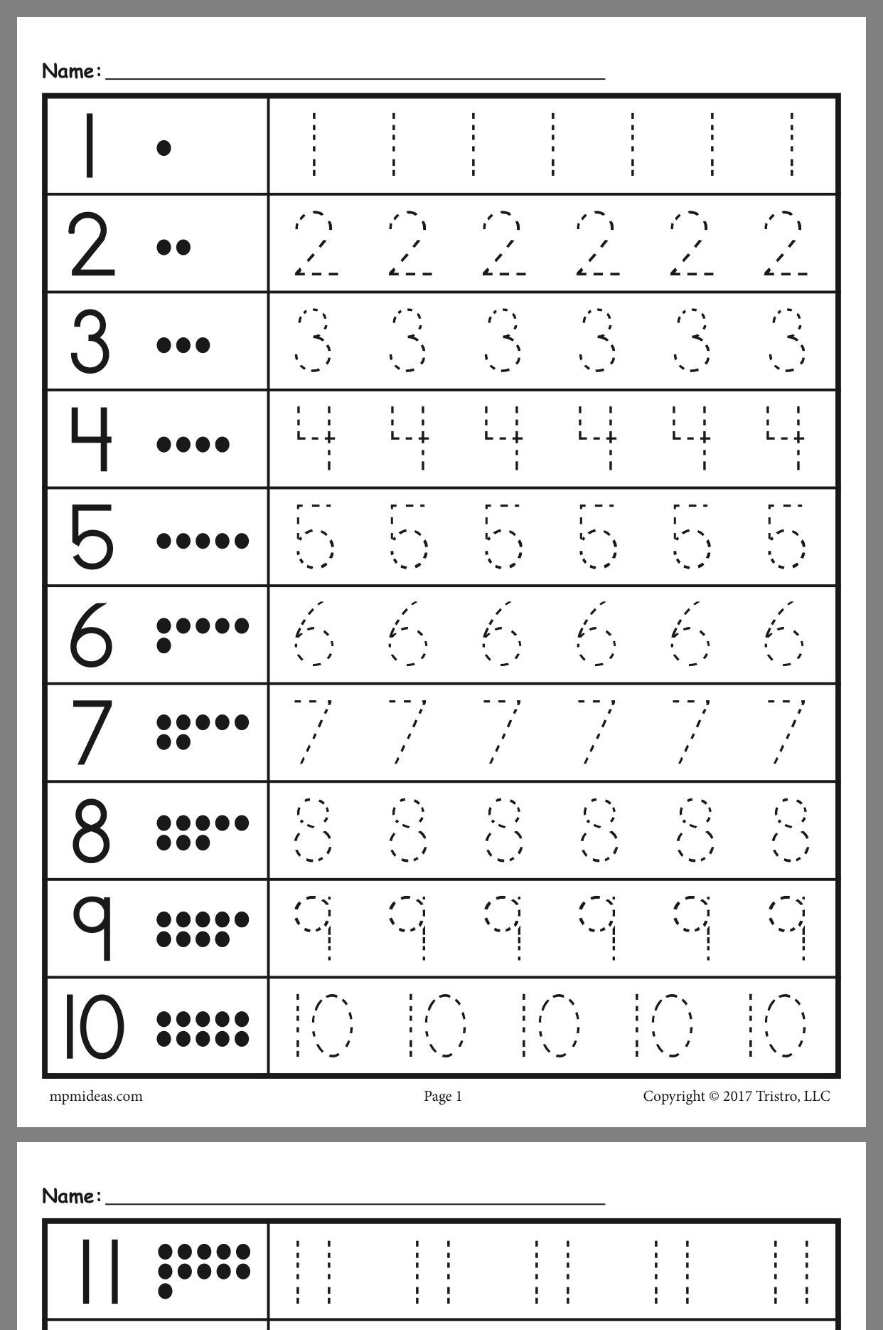 Pin By Lisa Acevedo On Fichas De Matematicas With Images