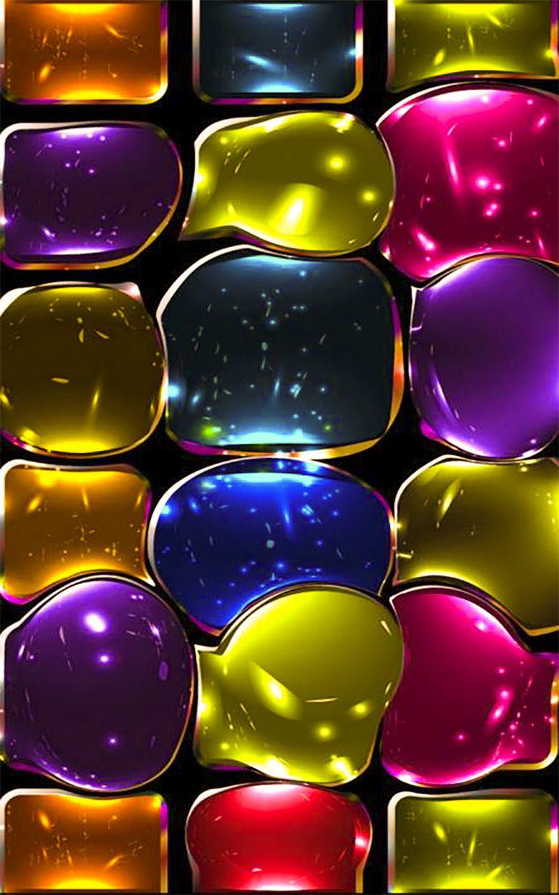 glass wallpaper for android Fond d'écran téléphone, Fond