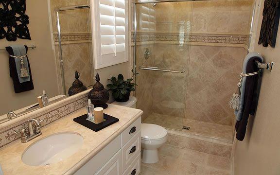 Tub To Shower Conversions Camp Hill PA Bathroom Remodel - Bathroom remodeling mechanicsburg pa
