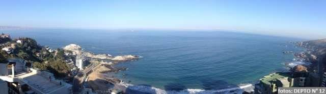 Reñaca departamento 6 personas, con hermosa vista al mar, piscina temperada ARRIENDO ALQUILO COCHOA, REÑ .. http://vina-del-mar.evisos.cl/renaca-departamento-6-personas-con-hermosa-vista-al-id-585547
