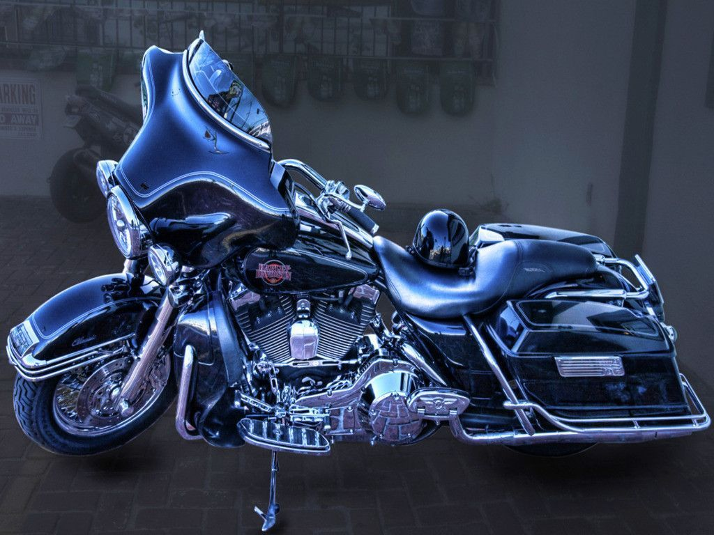 Wallpaper download on zedge - Download Free Harley Davidson Wallpapers For Your Mobile Phone Zedge 800 600 Free Harley Davidson