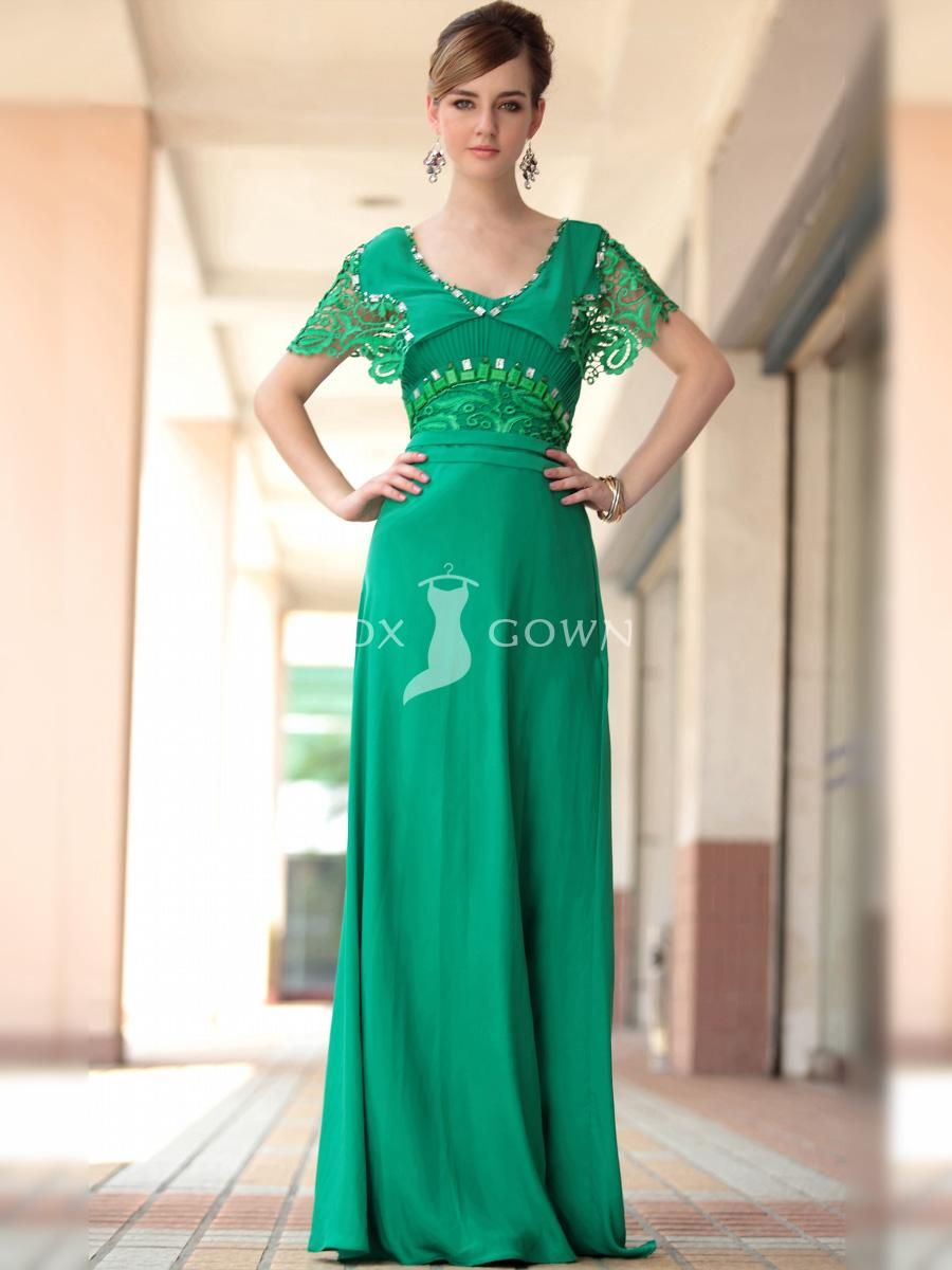 Collection Formal Long Gowns Pictures - Reikian